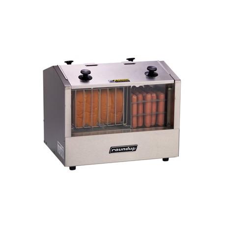 Cocedor de perritos roundup HDH-3