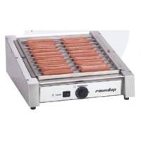 Plancha para perritos calientes Roundup HDC-20