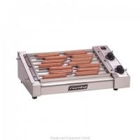 Plancha para perritos calientes Roundup HDC-21A