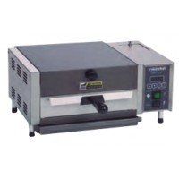 Cocedor al vapor MS-150
