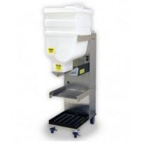 Dispensador automático de patatas GDF14EL