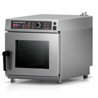 Horno MyChef 4GN 1/1