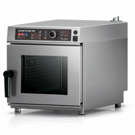 Horno MyChef 4GN 2/3