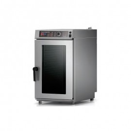 Horno MyChef 10GN 1/1