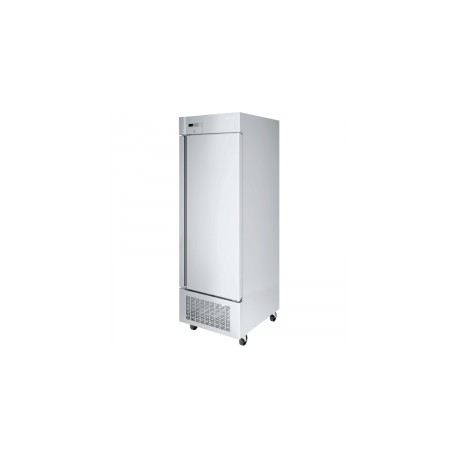 Armario de refrigeración AN 23 BT