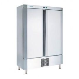 Armario de refrigeración AN 49