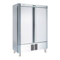 Armario de refrigeración AN 49 BT