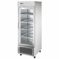Armario de refrigeración AN 23 CR