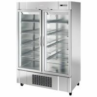 Armario de refrigeración AN 49 CR