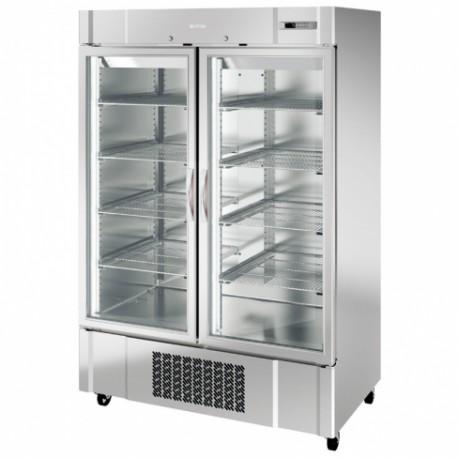 Armario de refrigeración AN 47 CR