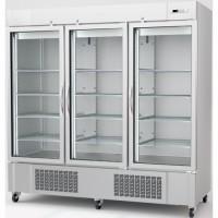 Armario de refrigeración AN 67 CR