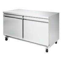 Mesa refrigerada UC 48 R