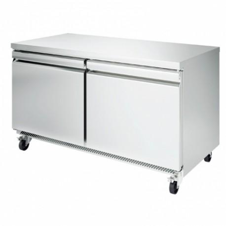 Mesa refrigerada UC 48 F