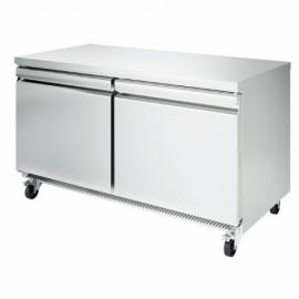 Mesa refrigerada UC 60 F