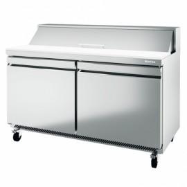 Mesa refrigerada UC 48 P