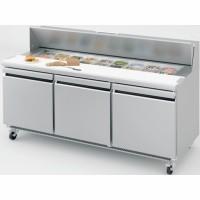 Mesa refrigerada UC 72 P