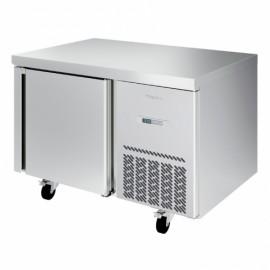 Mesa refrigerada MR 41