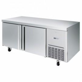 Mesa refrigerada MR 67