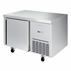 Mesa refrigerada MR 41 BT