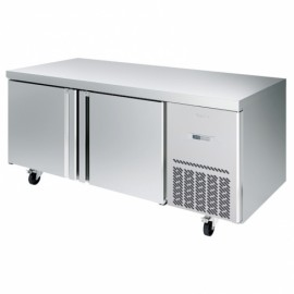 Mesa refrigerada MR 67 BT