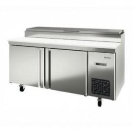 Mesa refrigerada MR 67 EN