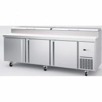 Mesa refrigerada MR 93 EN