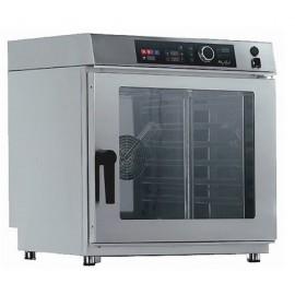 Horno MyChef 6GN 1/1