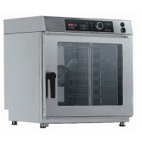 Horno MyChef 6GN 2/3